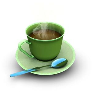 transparent-cup-of-coffee-png-icon