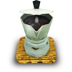 transparent-kitchen-robot-png-icon
