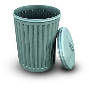 transparent-trash-can-png-icon