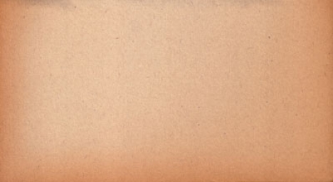 Fine paper texture