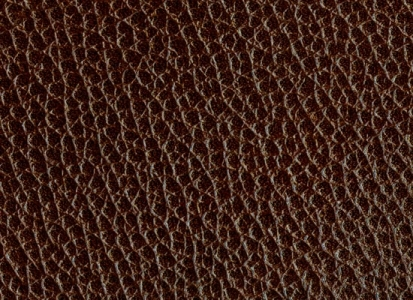 Fine quality leather textures