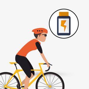 Healthy lifestyle design. Bodycare icon. Colorful illustration , vector,Healthy lifestyle design. Bodycare icon. Colorful illustration , vector