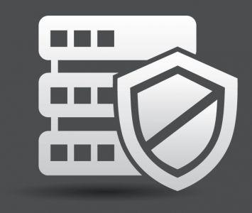 Flat network icons vectors