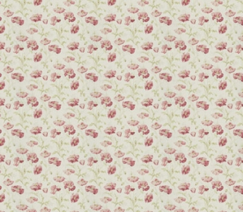 Flower background texture