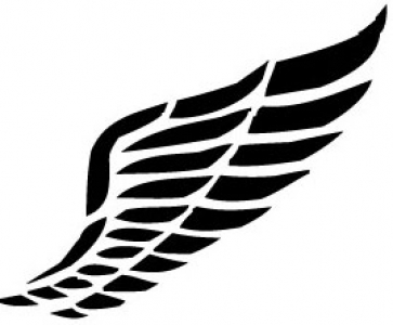 wings design in vector format rh vector eps com free vector wings download free vector angel wings