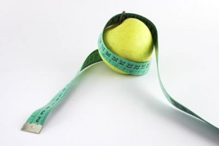 Fruit background image