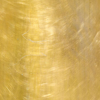 Gold Texture Images Download A Free Pack Of 12