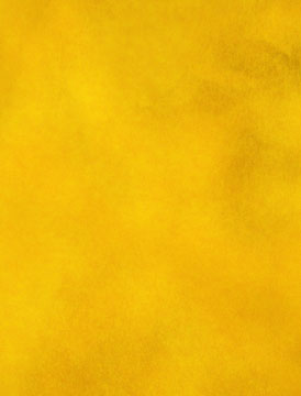 12 Gold Textures Images
