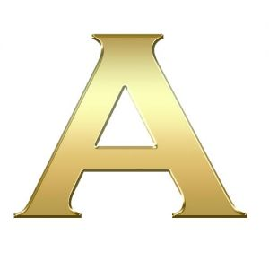 golden-letters-numbers-and-symbols16