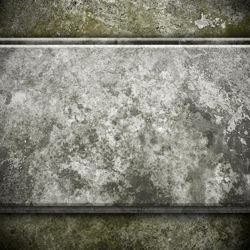 Granite and stone texture