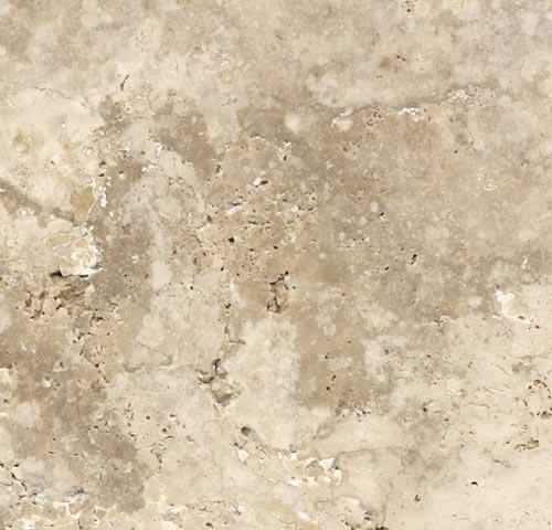 Stone Granite : Granite stone texture template