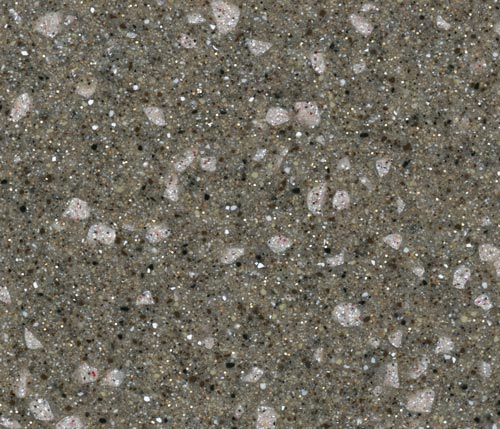 Granite Stone Background Granite And Stone Textures