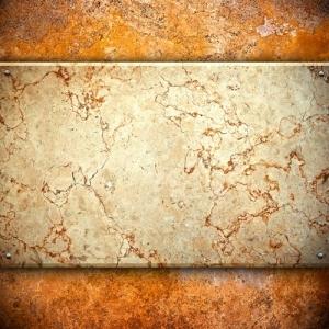 Granite stone texture design