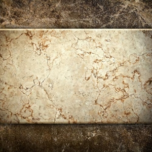 Granite stone texture template