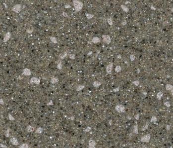 Granite stone texture layout