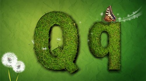 Q Alphabet Wallpaper Q Alphabet Wallpaper Q