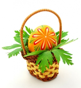 Easter collection image