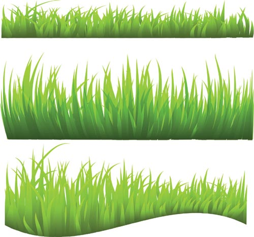 Grass Template | Cool Templates @ www.template-kid.com