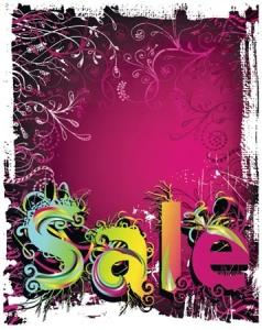 Grunge discount sales