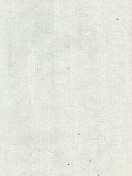 13 Grunge Paper Textures