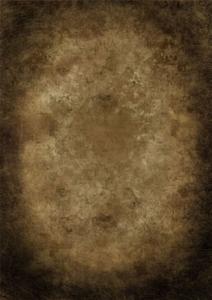 Grunge portrait texture