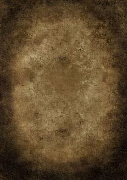 6 Grunge Portrait Texture Backgrounds