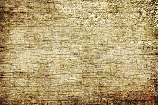Grunge textures design