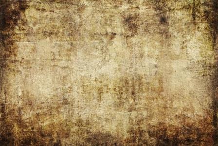 Grunge texture design
