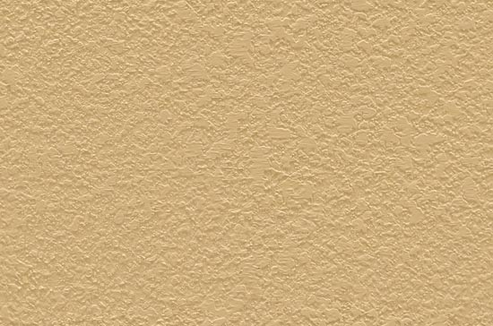 Wall Texture Paint Crowdbuild For