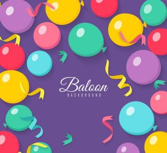 happy-birthday-ballons-vector3