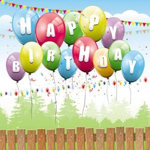 happy-birthday-balloons-vector0