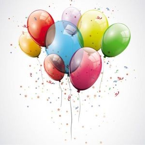 happy-birthday-balloons-vector1