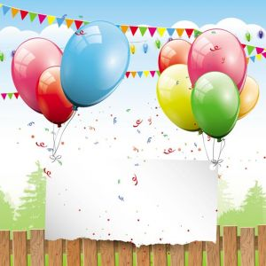 happy-birthday-balloons-vector2