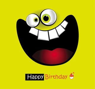 happy-birthday-postcards-vectors