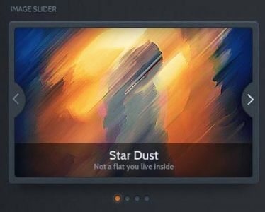 slider-design-for-photoshop