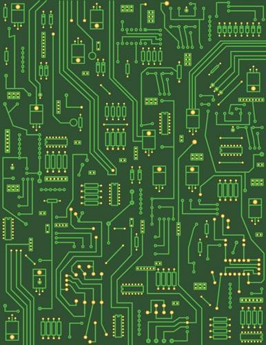 Изготовление Печатных Плат - опубликовано в Продам-Отдам, Услуги: Изготовление печатных плат на...