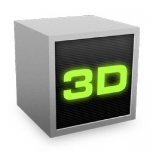 3d-app-icon