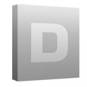 dictionnary-icon