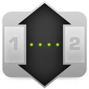 transmit-icon