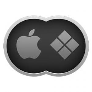 vmware-fusion-icon