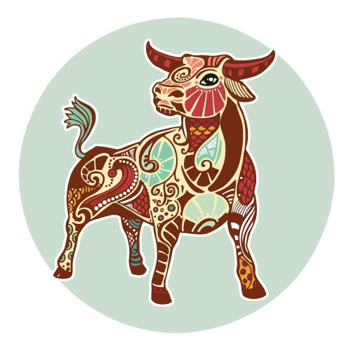 Талисманы для знаков зодиака Horoscope-signs-vector12