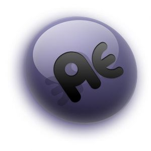 icons-for-adobe-creative-suite10