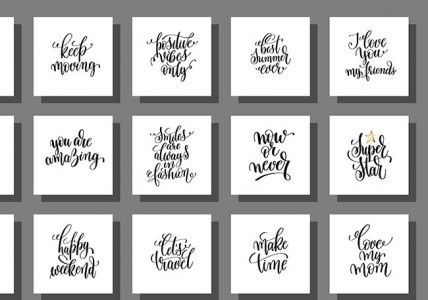 ispirational-calligraphy-quotes-vector2