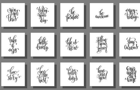 ispirational-calligraphy-quotes-vector3