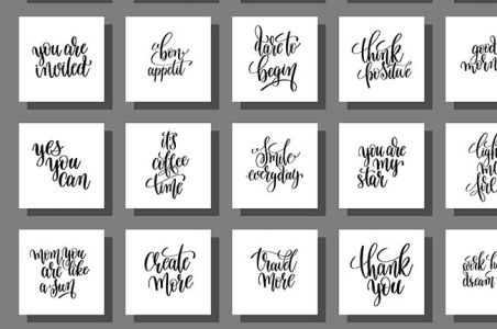 ispirational-calligraphy-quotes-vector4