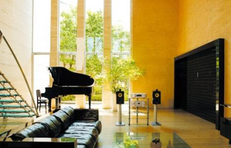 Interior design images
