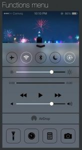 ios7-ui-components-design3