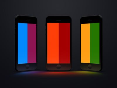 iphone-5-design-for-photoshop3