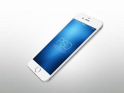 iphone-6-photoshop-mockup1