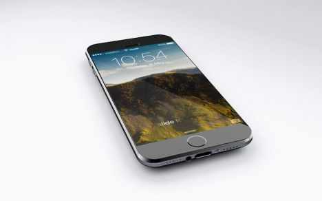 iphone-6-photoshop-mockup2